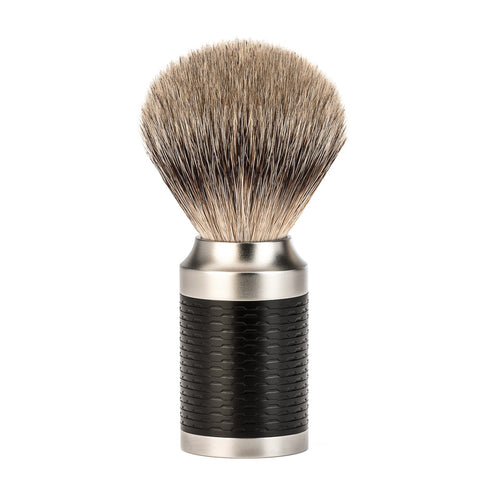 Muhle_ROCCA_Silvertip_Badger_Shaving_Brush_(Stainless_Steel_Black)_-_1_S0UI45HBOLE9.jpg
