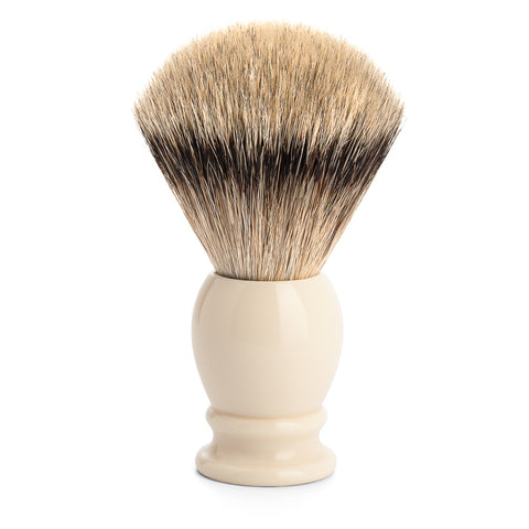 Muhle_Silvertip_Badger_Shaving_Brush_(ivory_XL25mm)_-_1_RXX20WDQ71M0.jpg