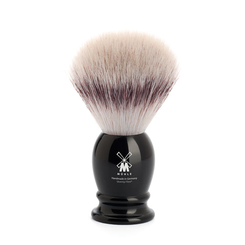 Muhle_Silvertip_Fibre_Shaving_Brush_(Medium_Black)_-_1_S2A5LM7MHRSB.jpg