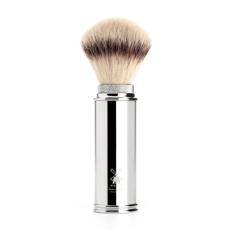 Muhle_Travel_Shaving_Brush_Silvertip_Fibre_(Chrom)_-_1_RGNWPLJAYCDN.jpg