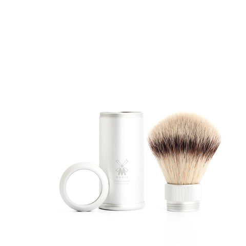 Muhle_Travel_Shaving_Brush_Silvertip_Fibre_(Matt)_-_2_RDBXHD98I0DF.jpg