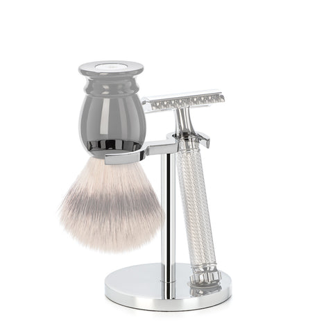 Mühle Universal Brush and Razor Holder - FineShave
