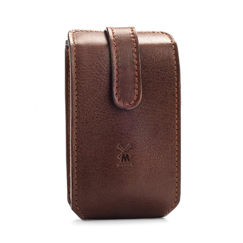 Muhle_travle_Leather_Pouch_for_Safety_Razor_&_Brush_(brown)_-_1_RXX1J2KN6ADK.jpg