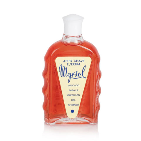 Myrsol After Shave F/Extra 180ml - FineShave