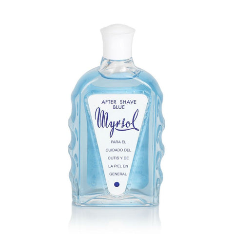 Myrsol Blue After Shave 180ml - FineShave