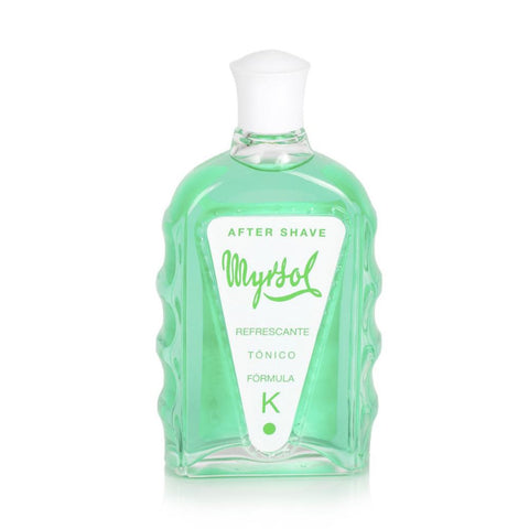 Myrsol Formula ´K´ After Shave 180ml - FineShave