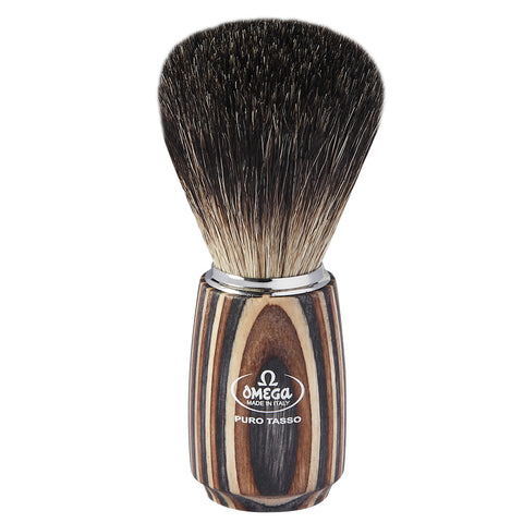 Omega_Black_Badger_Shaving_Brush_6752_-_1_RGN856FSLAEJ.jpg