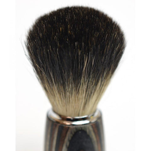 Omega_Black_Badger_Shaving_Brush_6752_-_2_RAM5RGY1LCKT.jpg