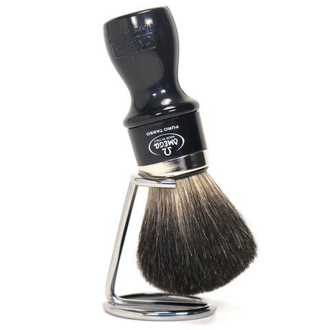 Omega_Black_Badger_Shaving_Brush_with_Chrome_Metal_Stand_-_2_RGZSJ0RRK78U.jpg