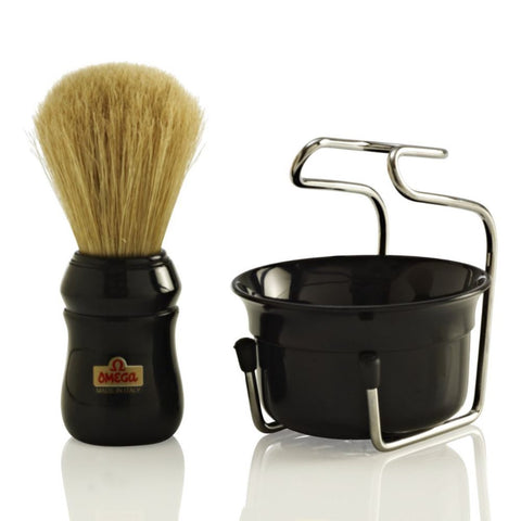 Omega_Boar_Shaving_Brush_&_Brush_Stand_&_Shaving_Bowl_(Black)_-_2_RKRTEV9N5AJ8.jpg
