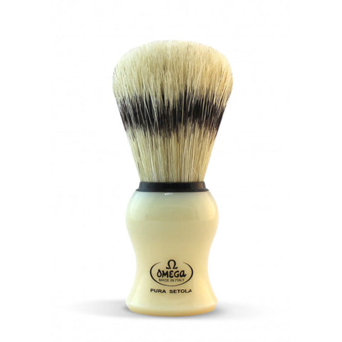 Omega_Boar_Shaving_Brush_with_Stand_-_2_RGT3CT46EA0G.jpg