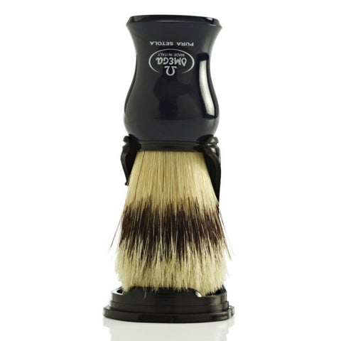 Boar Brushes – FineShave
