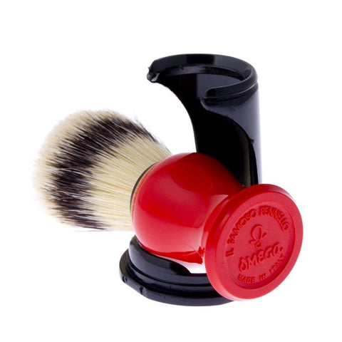 Omega_Boar_Shaving_Brush_with_Stand_(Red)_-_2_R0I6RGWKPWXY.jpg