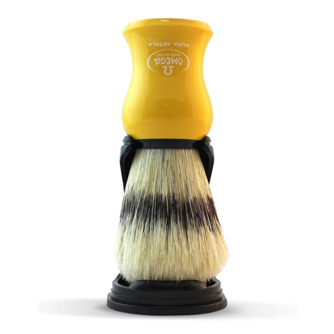 Omega_Boar_Shaving_Brush_with_Stand_(Yellow)_-_1_R0I71C7DZ8MI.jpg