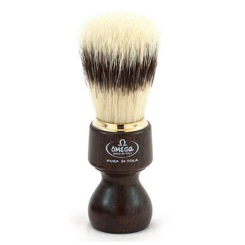 Omega_Boar_Shaving_Brush_with_Wooden_Handle_-_2_R0IK5GYJR9UD.jpg