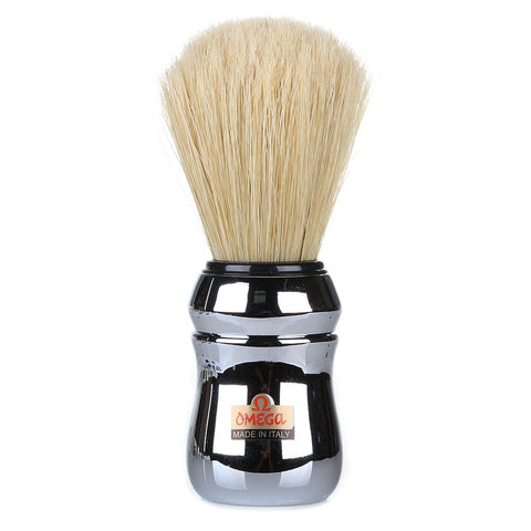 Omega_Professional_10083_Shaving_Brush_-_1_RGYS9M0T4Q17.jpg