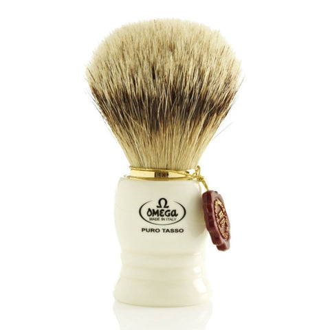 Omega_Silvertip_Shaving_Brush_Ivory_Handle_-_1_R0I5AV8K3X6I.jpg