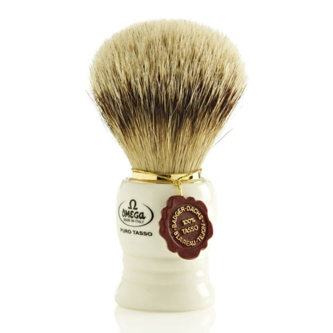 Omega_Silvertip_Shaving_Brush_Ivory_Handle_-_2_R0I5AXOWWP0L.jpg