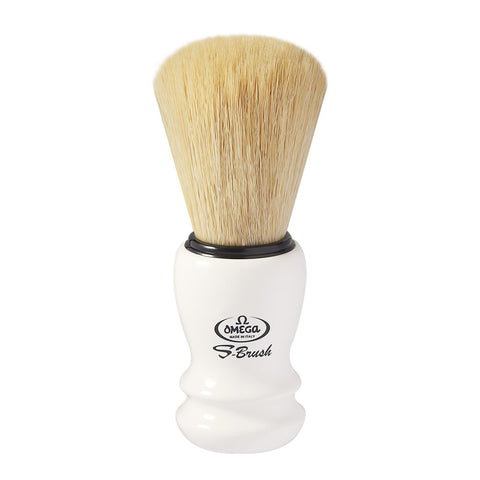 Omega_Synthetic_Fibre_Shaving_Brush_&_Brush_Stand_&_Shaving_Bowl_(White)_-_2_RN8DJUDST28B.jpg