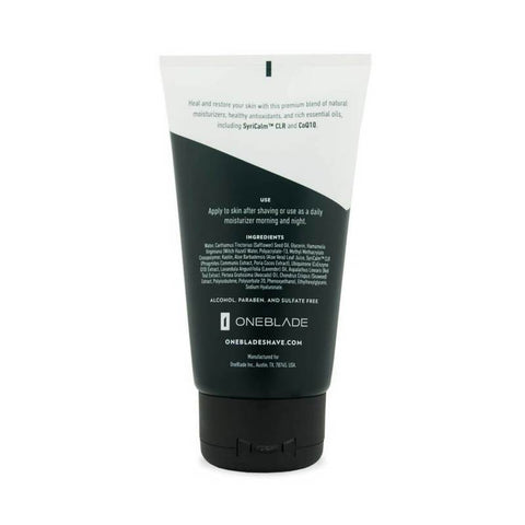OneBlade_Black_Tie_After_Shave_Balm_90ml_-_2_S1BX4UGLP9K0.jpg
