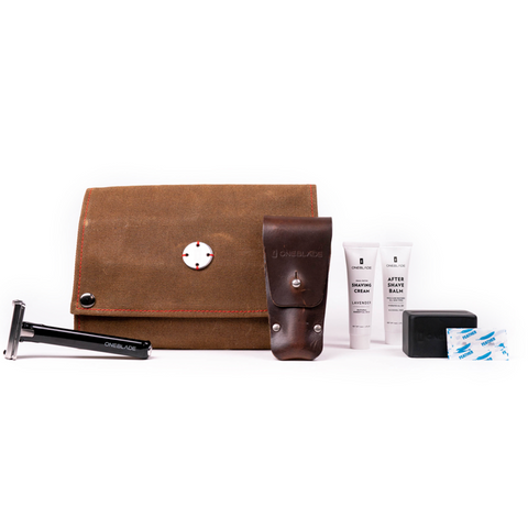 OneBlade_HYBRID_Single_Edge_Razor_including_Travel_Set_-_2_S0KUQE4GZSHR.png