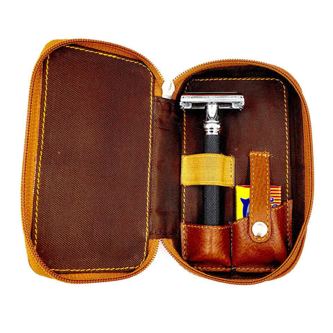 Parker_Saddle_Leather_Safety_Razor_Case_-_2_ROEQSRJ2J25A.jpg