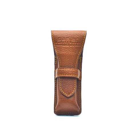 Parker_Saddle_Leather_Safety_Razor_Case_(small)_-_1_RXVX0WTMDEQL.jpg
