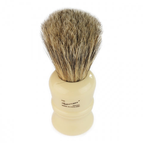 Progress_404_Grosvenor_Bristle_&_Badger_Mix_Shaving_Brush_Ivory_-_2_ROKVZ6HKJRPN.jpg