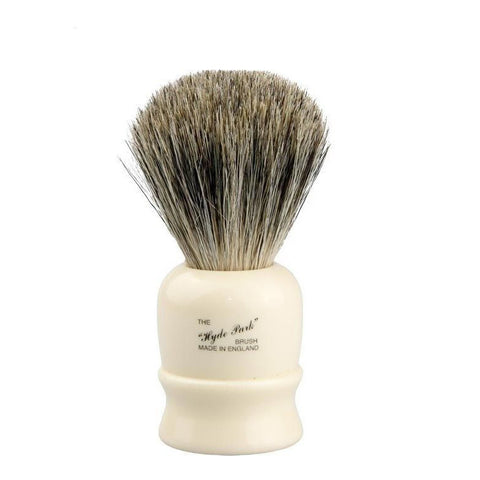 Progress_Hyde_Park_Pure_Badger_Shaving_Brush_Ivory_-_1_ROKX1FDAWFMX.jpg