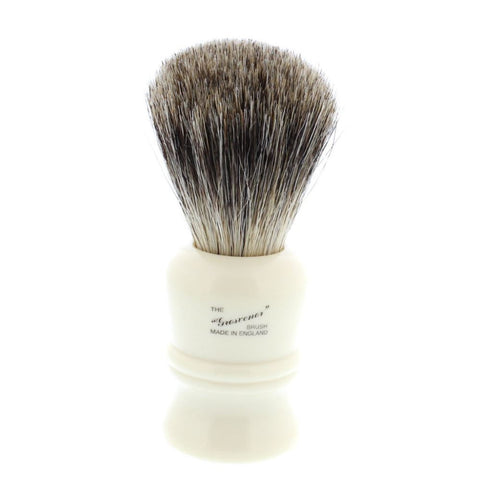 Progress_The_Grosvenor_404B_Pure_Badger_Shaving_Brush_Ivory_-_1_ROKXD7VS8KFN.jpg