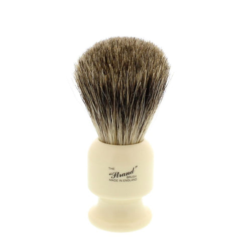 Progress_The_Strand_Pure_Badger_Shaving_Brush_Ivory_-_1_ROKX5MWF4DWP.jpg