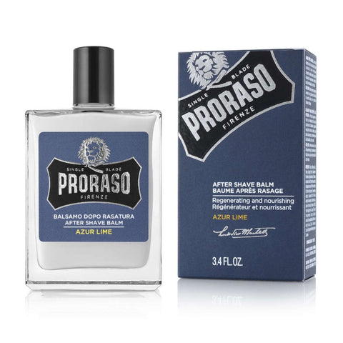 Proraso_After_Shave_Balm_Azur_Lime_100ml_-_1_RMXEOJES7S51.jpg
