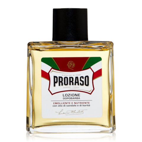 Proraso_After_Shave_Lotion_Sandalwood_&_Shea_Oil_100ml_-_2_RH9O64TUKNNI.jpg