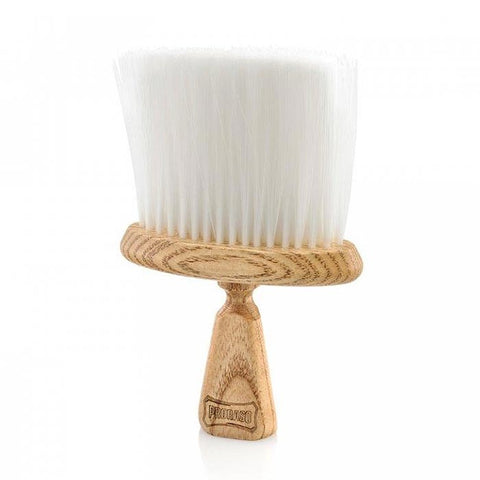 Proraso Barbers Neck Brush