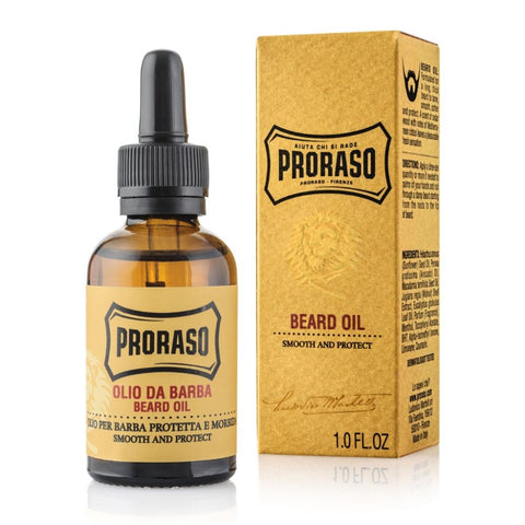 Proraso_Beard_Oil_30ml_-_1_R0KAZVASMA8X.jpg