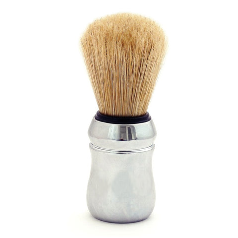 Proraso Boar Shaving Brush - FineShave