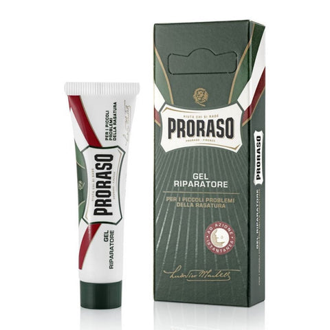 Proraso Shave Cut Healing Gel - FineShave