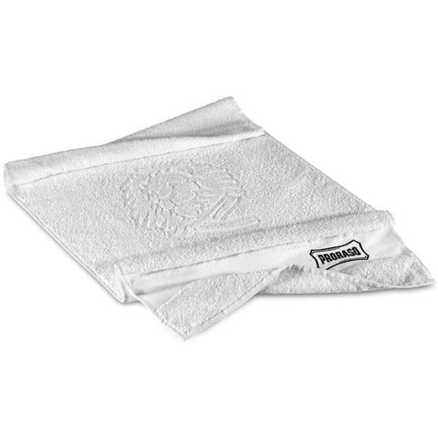 Proraso Shaving Towel - FineShave