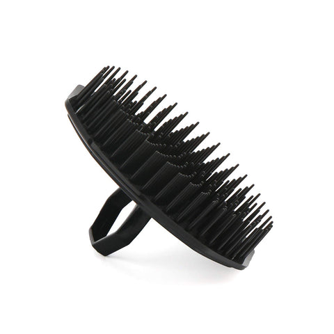 Scalp Massage Brush by Original Nu-Brush