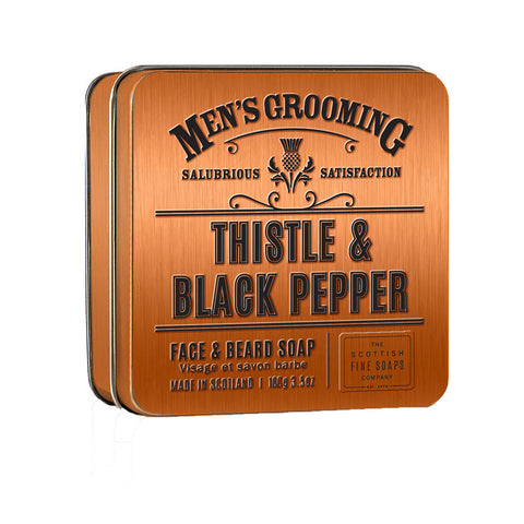 Scottish_Fine_Soaps_(Thistle_&_Black_Pepper)_-_Face_&_Beard_Soap_100g_-_1_S0NO5OACWAXP.jpg