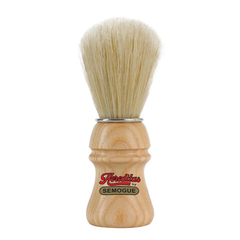 Semogue 1250 Boar Shaving Brush
