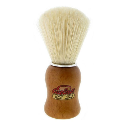 Edwin Jagger DE89L Boar Shave set (Free Shipping) - FineShave