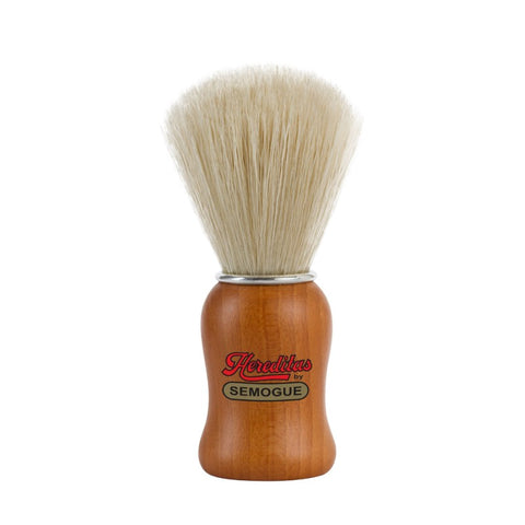 Semogue 1470 Boar Shaving Brush