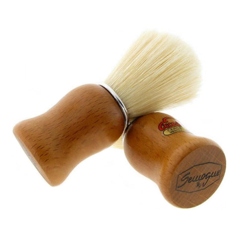 Semogue_1470_Boar_Shaving_Brush_-_2_R0ITG75JH6ET.jpg