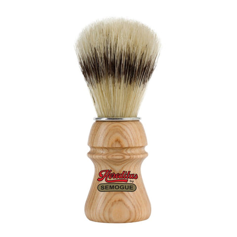 Semogue 1800 Boar Shaving Brush