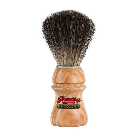 Semogue 2010 Pure Badger Shaving Brush