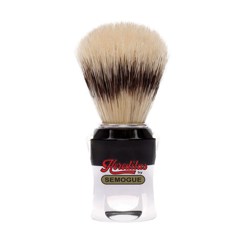 Semogue 620 Excelsior Boar Shaving Brush