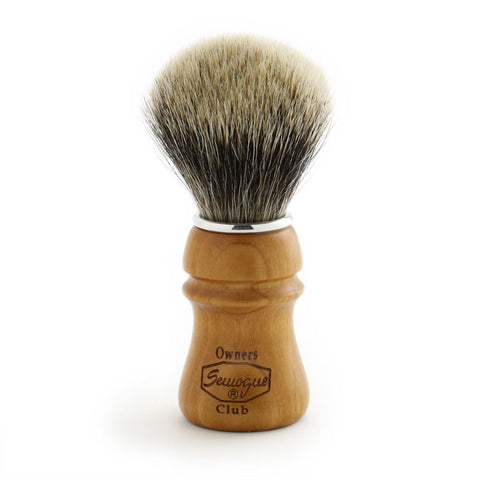 Semogue_S.O.C._Two_Band_Badger_Brush_(Cherrywood)_-_1_RFHFDMBQN8CV.jpg