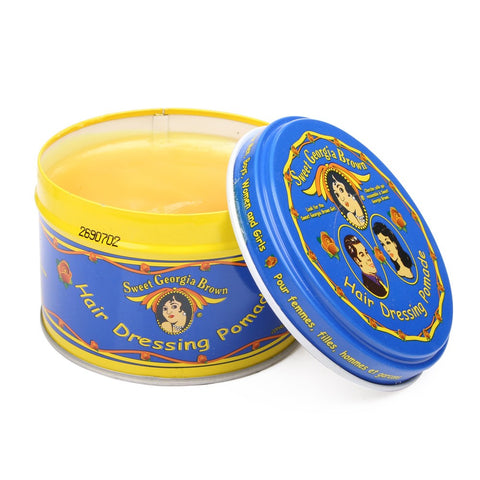 Sweet_Georgia_Brown_Blue_Pomade_(Super_Hold)_-_2_RN3AP5GTM24W.jpg
