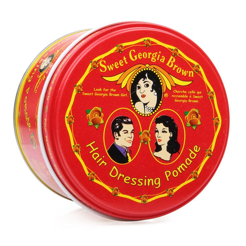 Sweet_Georgia_Brown_Original_Pomade_-_1_RN3AMV90OK3Y.jpg